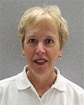 Kelly Selman, Ph.D