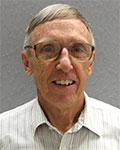 Lynn H. Larkin, Ph.D