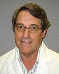 Thomas G. Hollinger, Ph.D