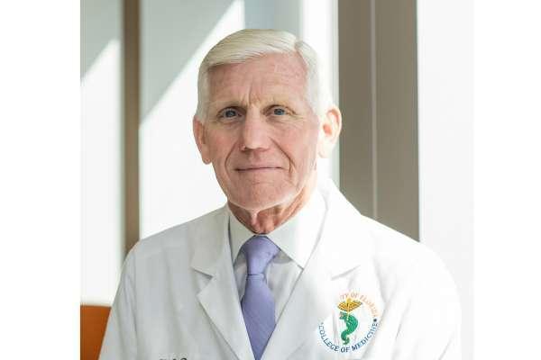 Kyle Rarey, PhD