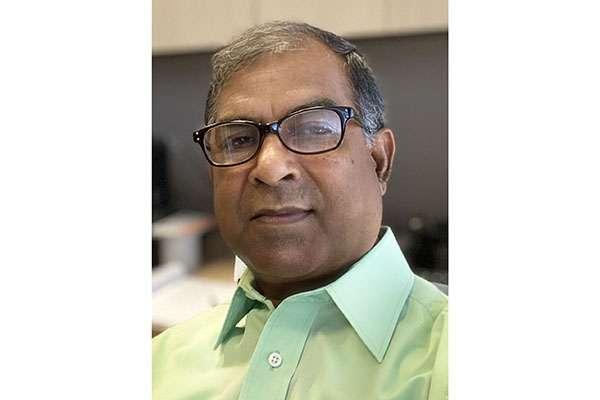 Satya Narayan, PhD