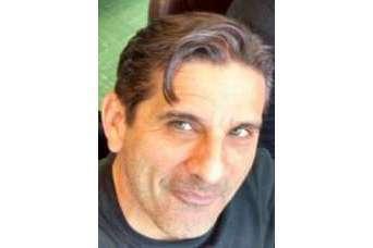 Peter Sayeski, PhD
