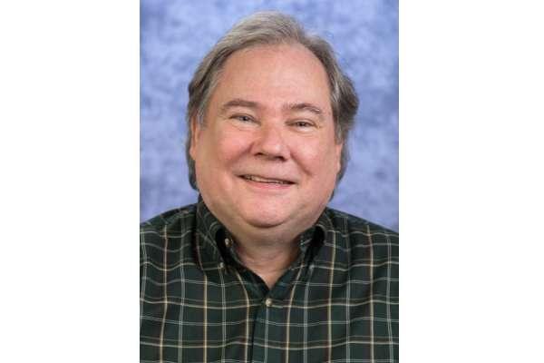 William Dunn, PhD